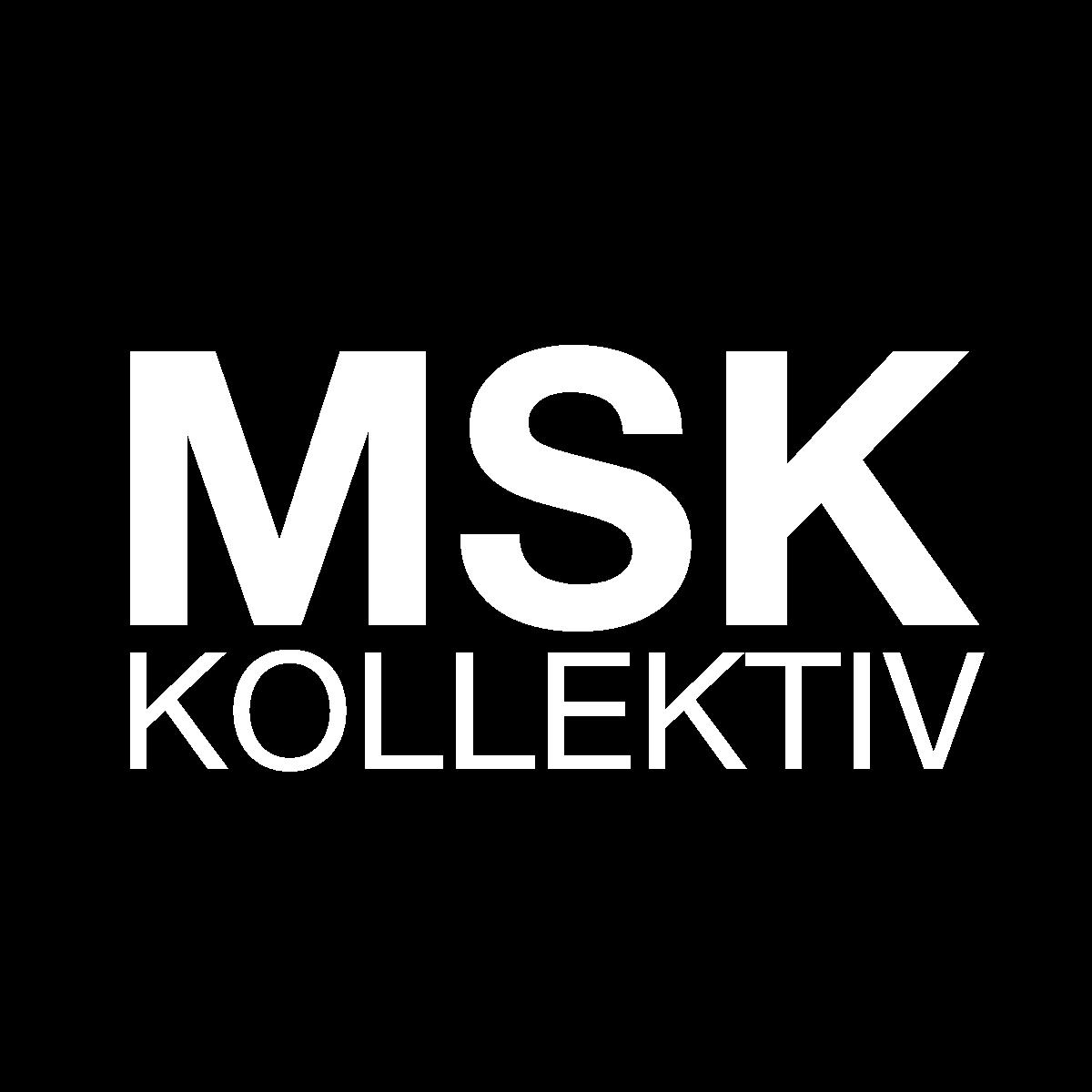 MSK Kollektiv